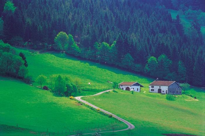 Zahradní přístřešky - stavební možnosti
